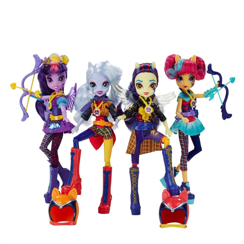 Коды кукол картинки
