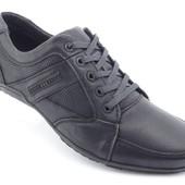 Мужские туфли 43, 45 р   м 162