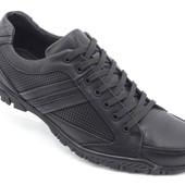 Мужские туфли 45р м 13-1