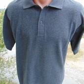 Фирменная стильная тениска футболка  бренд Jerzees (джерзис).м .