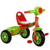 Супер хит. Велосипед M 3170-1. Трехколесный. C педалями. Киев.