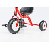 Трехколесный велосипед Kettler Primatrike