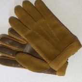 Перчатки мужские (разм L)
