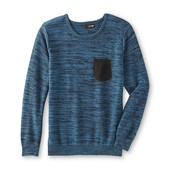 Мужские свитера из сша фирмы аmplife.  размеры - S, L, XL