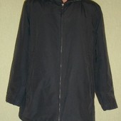 Hugo Boss Куртка