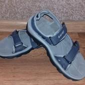 Босоножки сандалии hi tec р.40