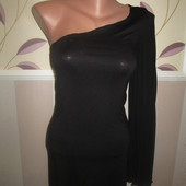 платье New Look (Нью Лук) р 12 молдова