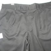 Мужские классические брюки F&F  ОТ-112 см