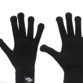 Уценка-5%Перчатки брендовые от Lee Cooper  M