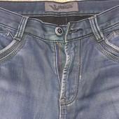 теплые класные джинсы