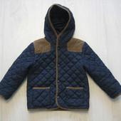 Куртка 5-6 лет Urban Rascals