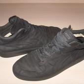 спортивные ботинки Puma 44-45р(оригинал)