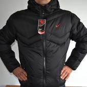Новинка Мужская куртка . Размеры: 48 - 56
