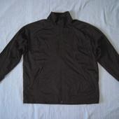 Atrium (XL) куртка cофтшелл ветровка мужская