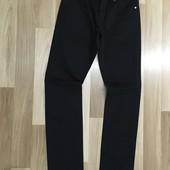 Guess мужские джинсы. Размер-30.