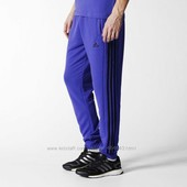 Узкачи брюки adidas оригинал