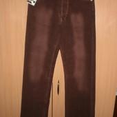 джинсы брюки мужские EASY
