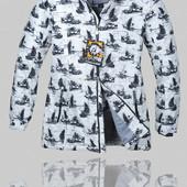 Мужская зимняя горнолыжная куртка Volcom s,m,l,xl,xxl оригинал