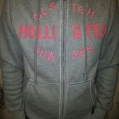 Hollister -оригинал, размер М