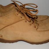 ботинки ANDI 45р ( 29,5см)