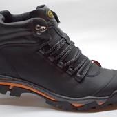 Ботинки Мида 14937 b