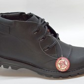 Ботинки Мида 14657 b