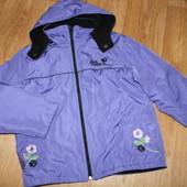 Курточка 12 лет