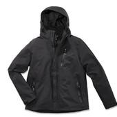 Куртка 3 в 1 от TCM Tchibo