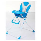 Стульчик для кормления Q01-Chair-4,Bambi
