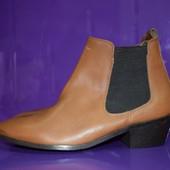 ботинки  andre Испания  оригинал