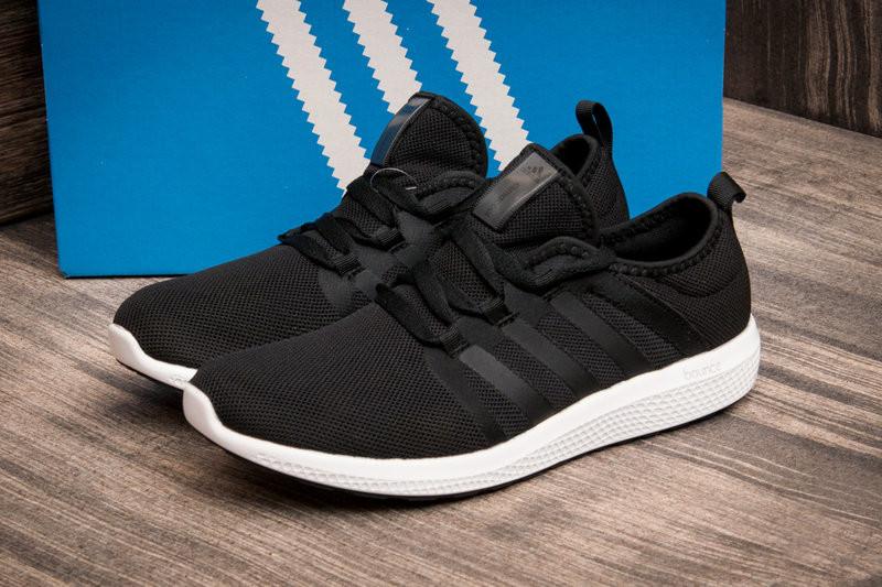 Кроссовки Adidas Bounce, цвета в ассорт, р. 41-45, код kv-2501 фото №1