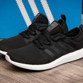 Кроссовки Adidas Bounce, цвета в ассорт, р. 41-45, код kv-2501