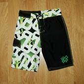 Worp (7-8 лет) шорты для мальчика
