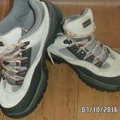 Ботінки Peter Storm 40 розмір
