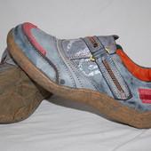 Туфлі TMA'Time 40 (25.3 см)