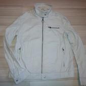 Ветровка, легкая куртка Columbia 48р