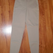 Джинси бренду Ferre Jeans 29 30 розмір Італія