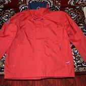 Куртка демисезоная Tribord