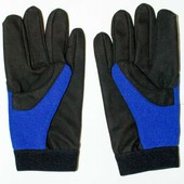 Робочі тактичні вело врукавиці (рабочие тактические перчатки) Army Tex