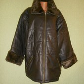 Куртка nandas (56-58 р.)