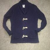 Теплый свитер на М р-р от Cedar Wood State . Смотрим земеры и больше фото в магазине.