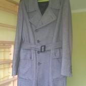 Демі пальто ZaraMan L
