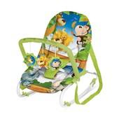 Bertoni Top Relax XL кресло-качалка