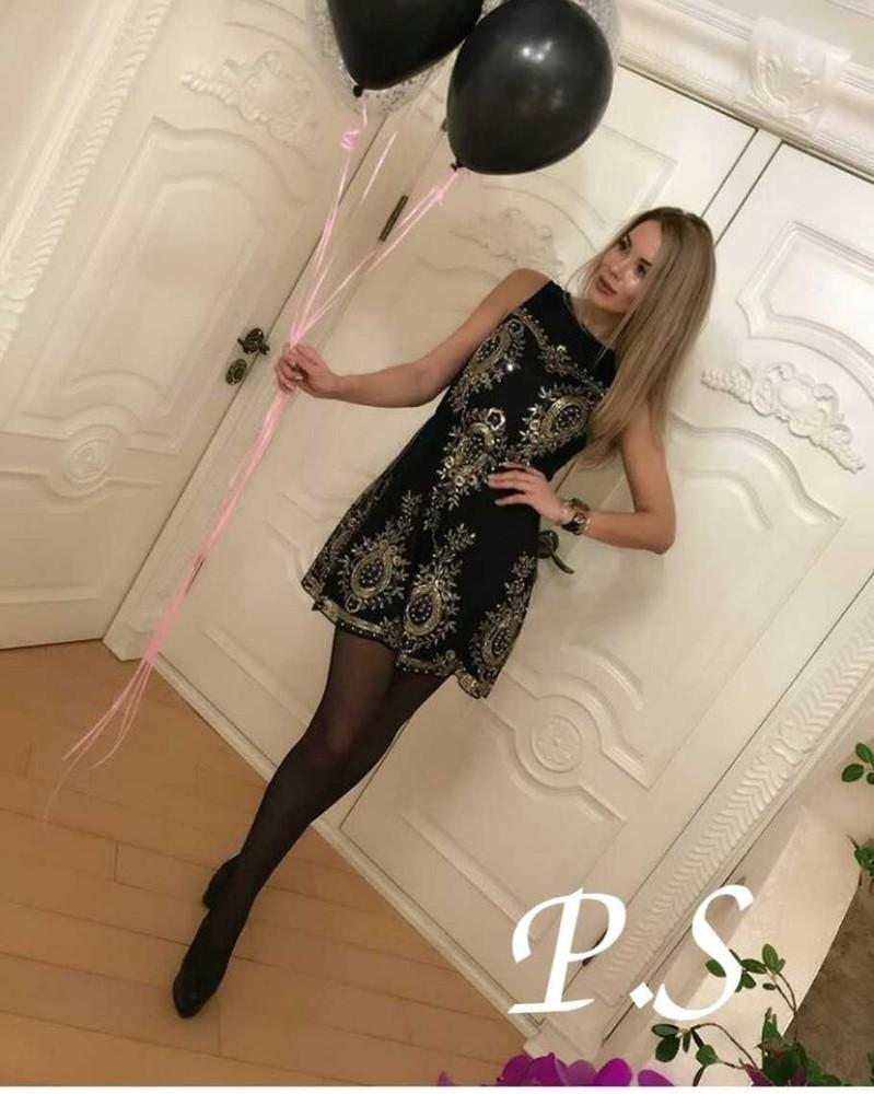 Платье  к5002 фото №1