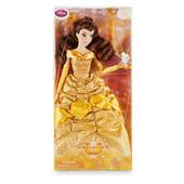 Кукла дисней Бель принцеса