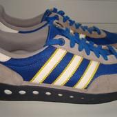 Adidas Training P.T. 40-41 розмір