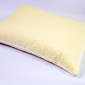 Подушка Lotus Cotton Delicate 35*45 см