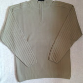 Качественные теплые кофты для высоких мужчин, Турция, 1 размер 3 цвета, остатки склада