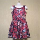Платье Kiah, размер uk12-14