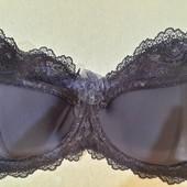 Полумягкий бюстгальтер с шелковым блеском 1302/45 Kate от Jasmine lingerie